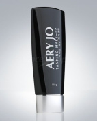 Aery Jo Instant Tanning Makeup for Latin Dancer - #3 Garnet Stone 110g