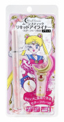 Sailor Moon Miracle Romance Liquid Eye Liner Moon Stick