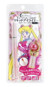 Sailor Moon Miracle Romance Liquid Eye Liner Cutie Mood Rod