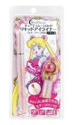 Sailor Moon Miracle Romance Liquid Eye Liner Cutie Mood Rod