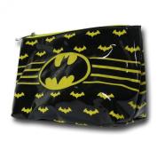 Batgirl Makeup Bag