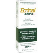 ECRINAL ANP2+ Strengthening Hair Lotion 200ml
