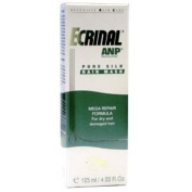ECRINAL ANP Pure Silk Hair Mask 125ml