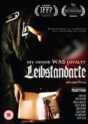 My Honor Was Loyalty [Region 2]