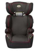 Infa Secure Infa Swift Booster Seat
