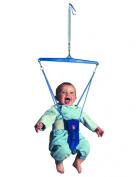 Jolly Jumper Exerciser
