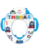Thomas The Tank Engine Soft Potty