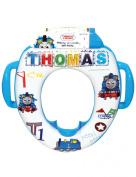 Thomas The Tank Engine Soft Potty