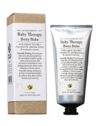 The Aromatherapy Co. Baby Therapy Botty Balm, 75ml