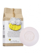 The Aromatherapy Co. Baby Therapy Soap, 80grm