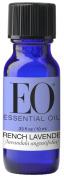 Everyone Essential Oil, Lavender, 15ml