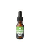Everyone Essential Oils, Fresh, 15ml, 6 Ct