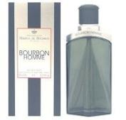 Bourbon Homme FOR MEN by Marina Bourbon - 100ml EDT Spray