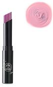 Rituel de Fille - Natural Forbidden Lipstick