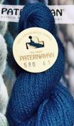 Paternayan Needlepoint 3-ply Wool Yarn-Colour-580-SKY BLUE