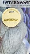 Paternayan Needlepoint 3-ply Wool Yarn-Colour-564-GLACIER