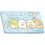 San-X Rilakkuma / Sumikko Gurashi Colour Pencils Set 12 Colour Drawring Pencil Set (Sumikko Gurashi