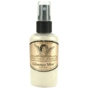Tattered Angels Glimmer Mist, 60ml, Iridescent Gold by TATTERED ANGELS