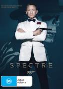 Spectre [Region 4]