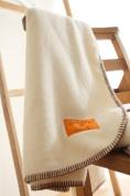 Purieru Organic blankets