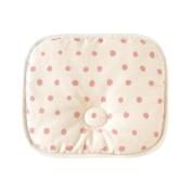 The Naomiitou Naomi Ito sweat take pillow coral 9532