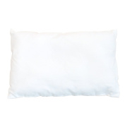 Visser pillow in the core 3202