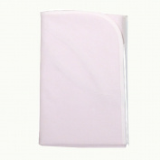 Nishikawa industry waterproof sheets pink LDJ2802298-P LD2298