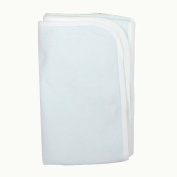 Nishikawa industry waterproof sheets Sachs LDJ2802298-S LD2298