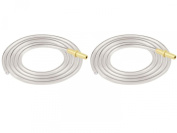 Replacement Tubing for Medela Pump in Style BPA Free, 2-Count (Discontinued by Manufacturer) by Ok Supplies