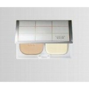 "Kanebo (Kanebo) Faircrea White UV Powder Foundation ""10g"" Ochre C"