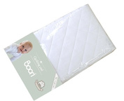 Buri spring mattress L size dedicated quilted pad