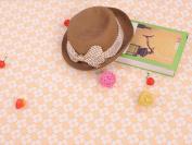 10PCS Thicken Children Foam Mat Baby Play Rooms Crawling Mosaic Floor Mat