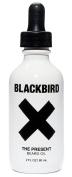 Blackbird - Natural Beard Oil (The Present)