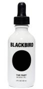 Blackbird - Natural Beard Oil (The Past)