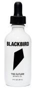 Blackbird - Natural Beard Oil (The Future)