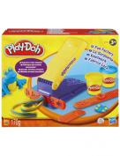 Playdoh Fun Factory