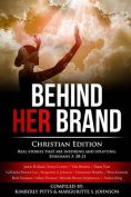 Behind Her Brand
