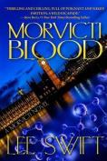 Morvicti Blood
