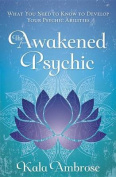 Awakened Psychic