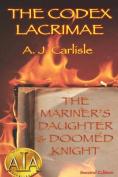 The Codex Lacrimae