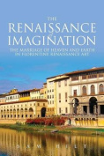 The Renaissance of Imagination