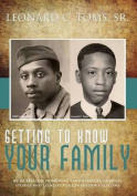 Getting to Know Your Family