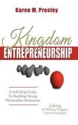Kingdom Entrepreneurship