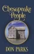 Chesapeake People