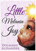 Little Melanin Joy