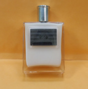 Brooks Brothers After Shave Balm 100ml