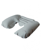 Go Travel The Snoozer Pillow
