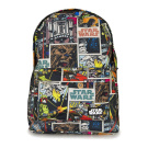 Star Wars Comic Style Backpack