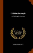 Old Marlborough