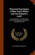 Physical Description of New South Wales and Van Diemen's Land